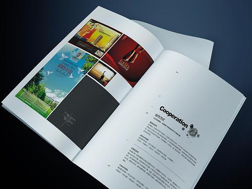 雷火电竞app ios印刷如何还原原稿色彩?记住这些方法!